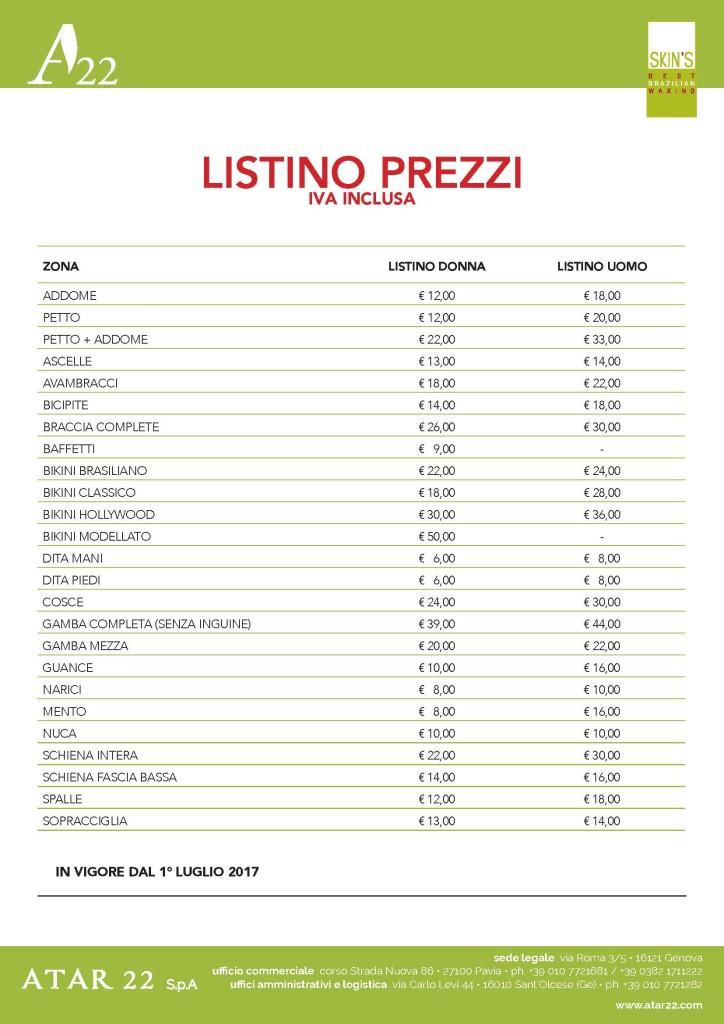 SKINS_prezzi consigliati_29-4-20